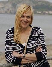 Natalia Beccher