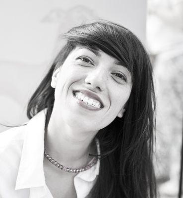 Karina Antonczak