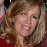 Debbie Pacheco