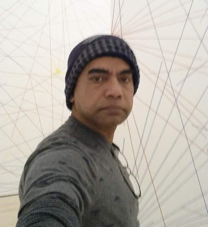 Sobhan Dutta