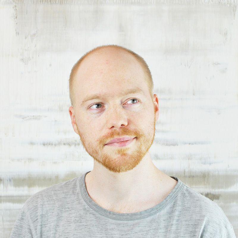 Max Kulich