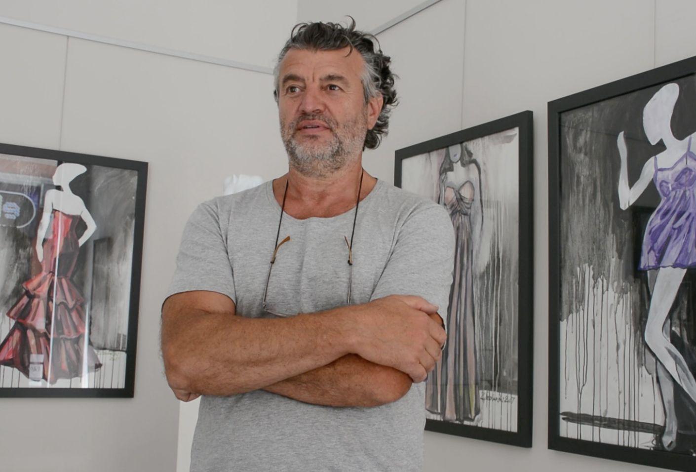 Jivko Sedlarski