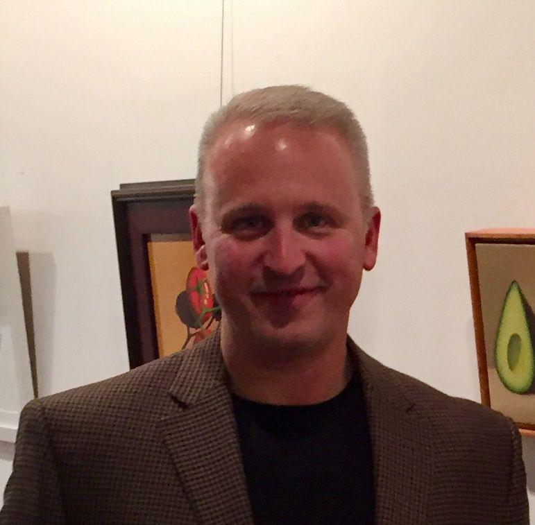 David Sipko