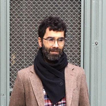 Victor Tarres