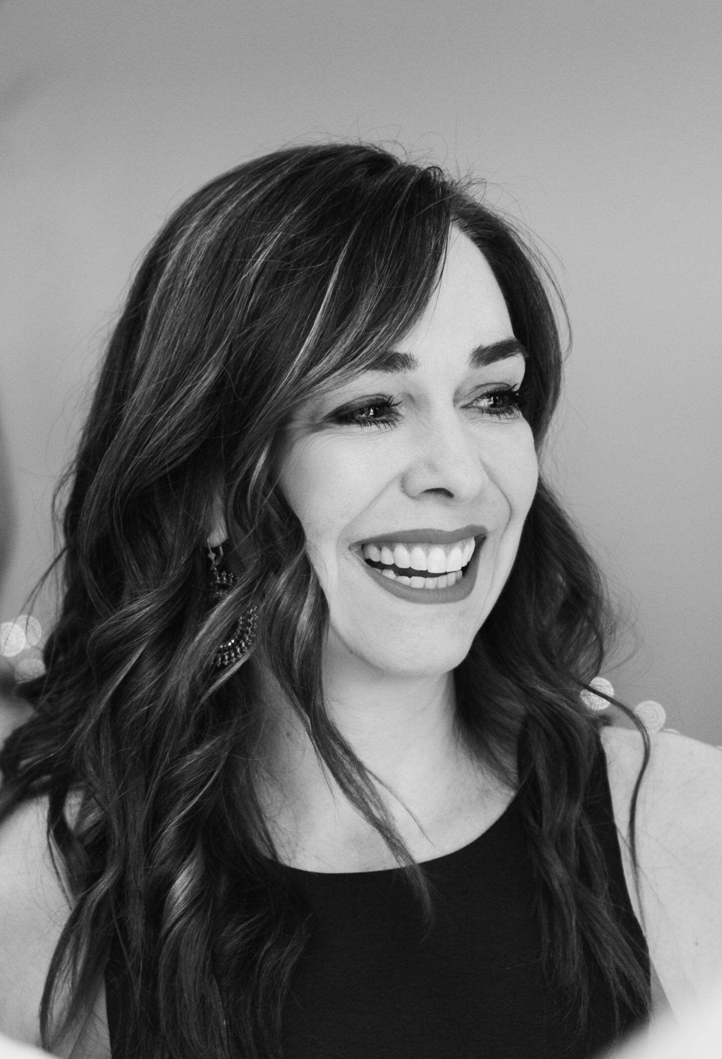 Jessica M. Chaix