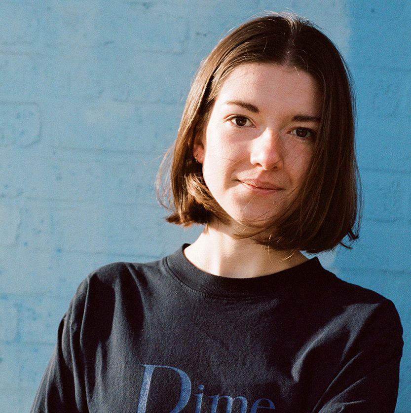 Ariane Fourquier
