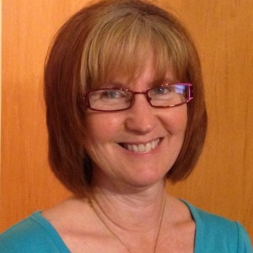 Leslie White