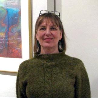 Janice Schoultz Mudd