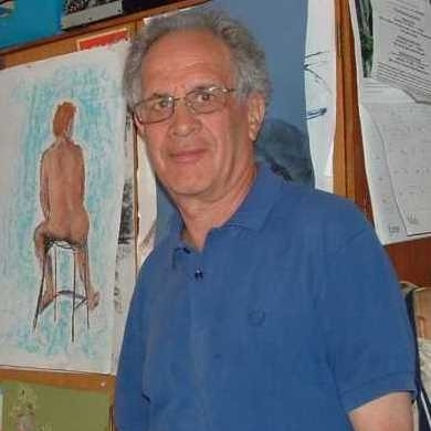 Bernard Victor