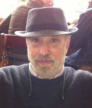 Marc Koller