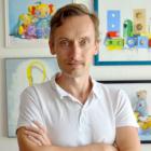 Pavel Kasparek