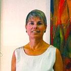 Lynne Taetzsch