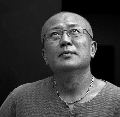 Yehan Wang