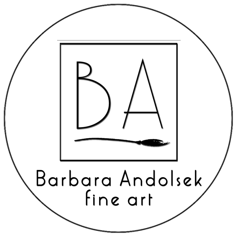 Barbara Andolsek
