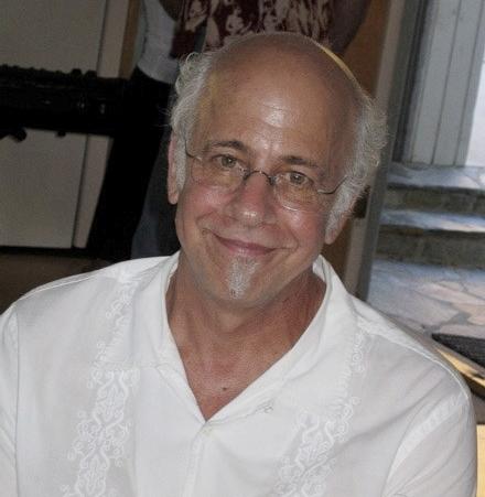 Raphael Sloane