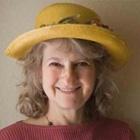 Joan Franklin