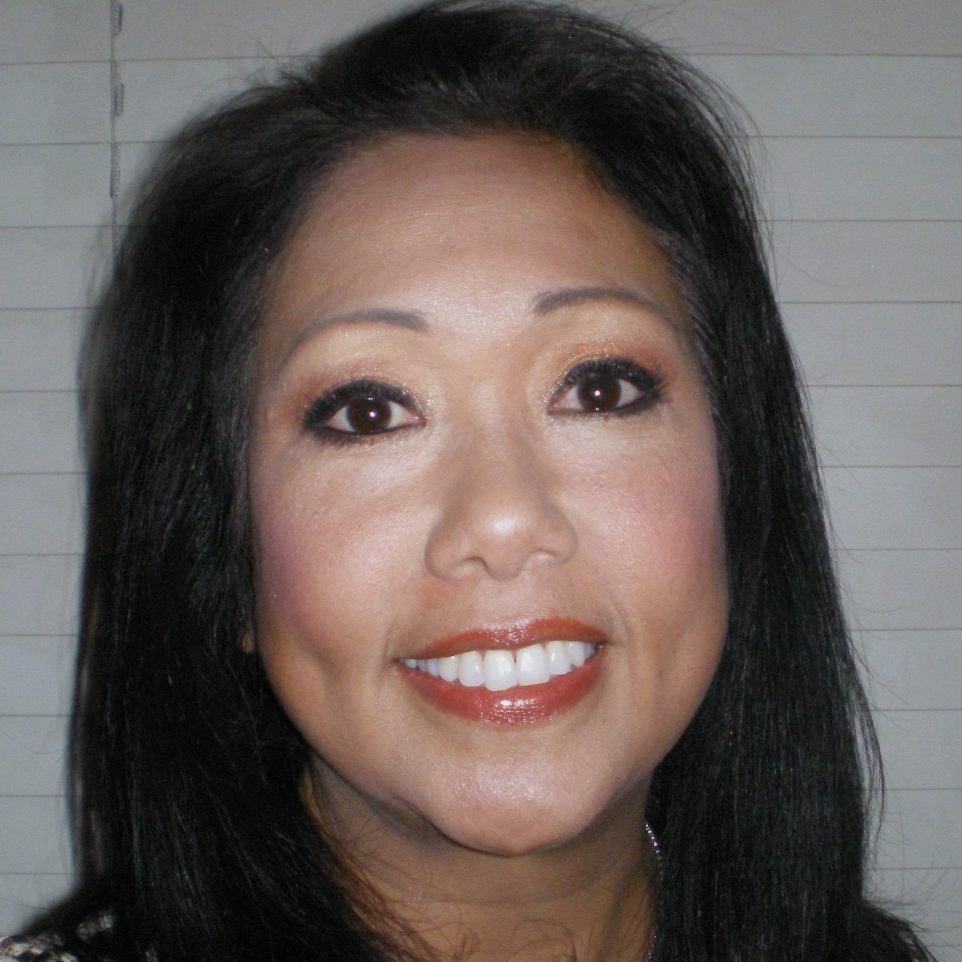 Sheila Tajima