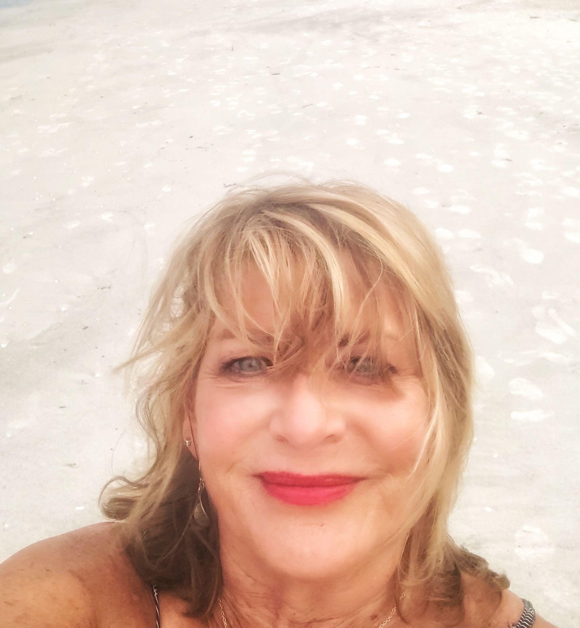 Sylvia Shanahan