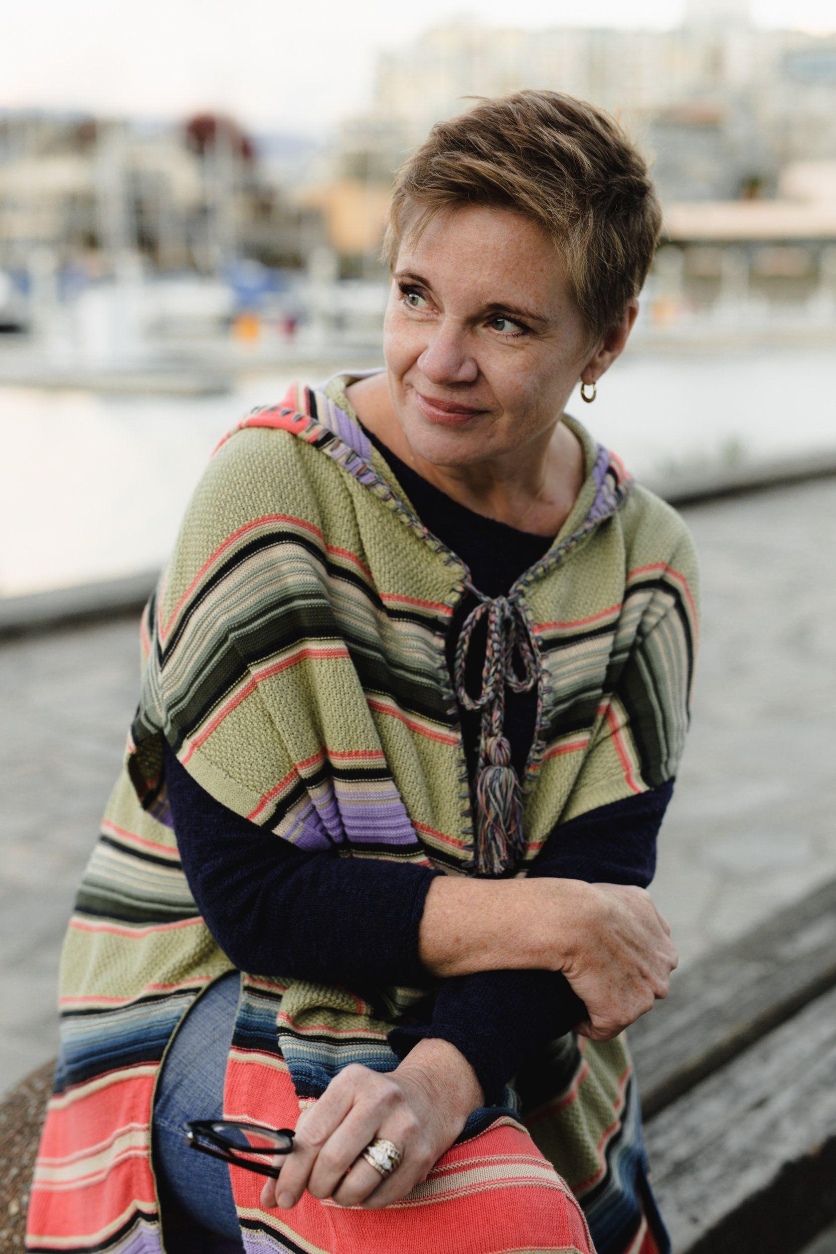 Lianna Klassen