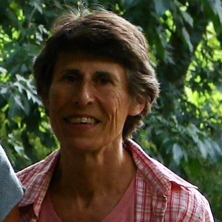 Linda Bankerd