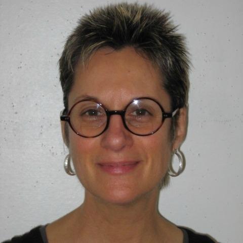 Elizabeth Yarosz-Ash