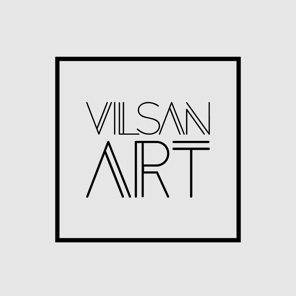 Veronica Vilsan