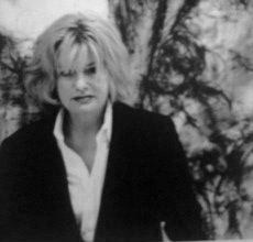 Marilyn  Kalish