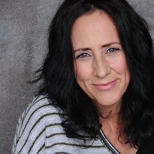 Deanna Fainelli