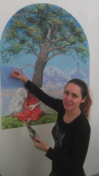 Paola Magini