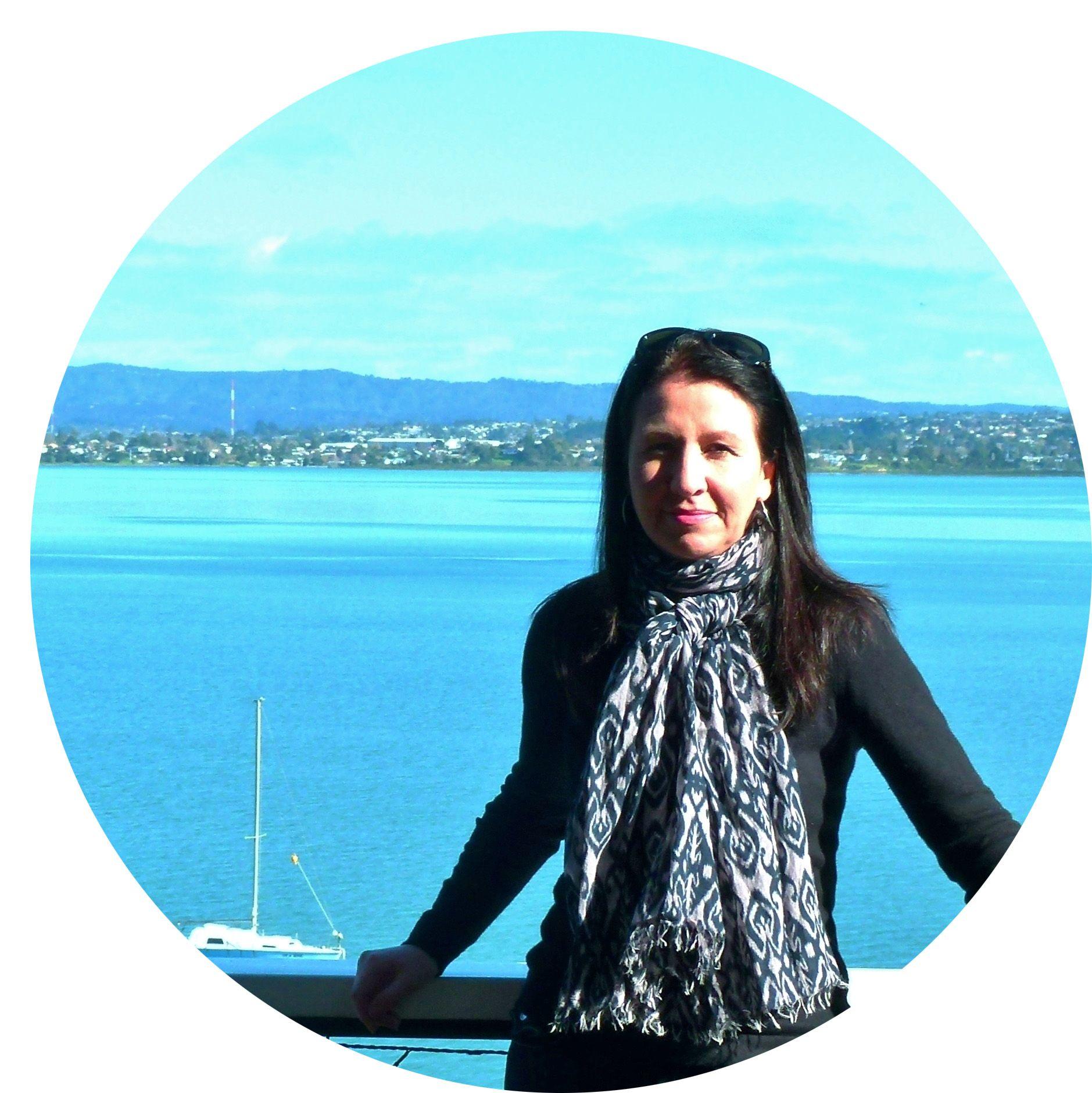 Noeline Thomson