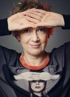 Beata Podwysocka