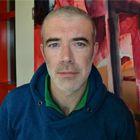 John Dowling