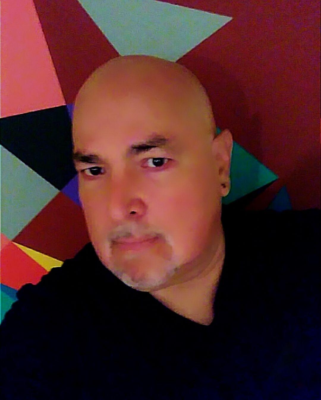 Juan Jose Hoyos Quiles