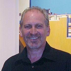 John Aquilino