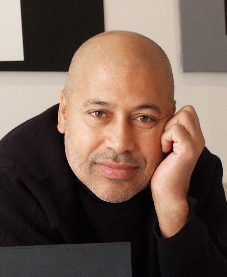 Jamel Sghaier