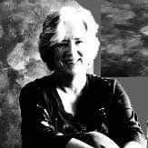 Valerie Erichsen Thomson